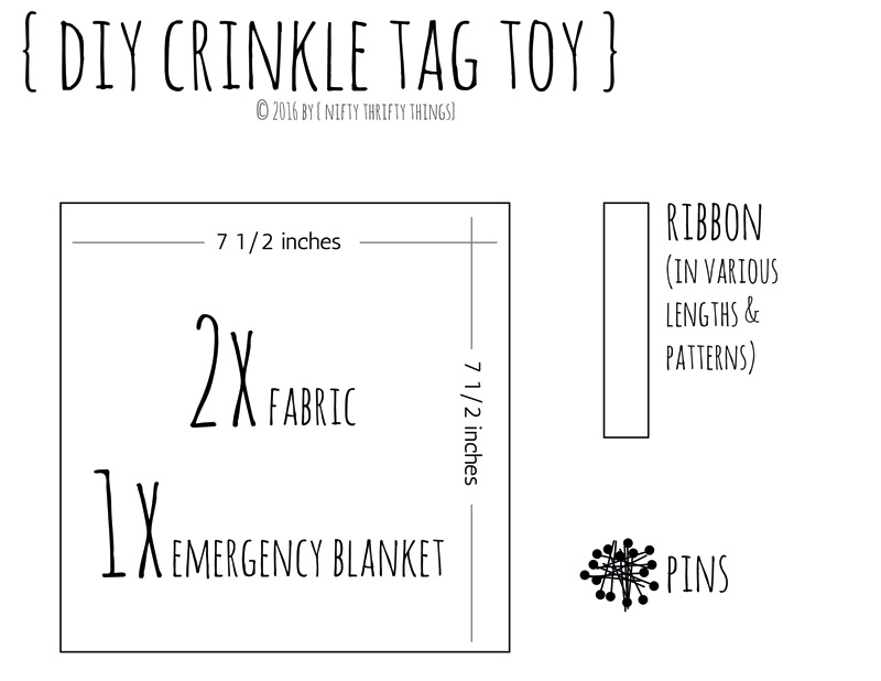 crinkle_toy-1