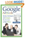 advance google adwords