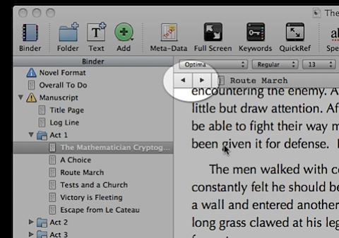 Scrivener - Reveal1 -arrows.png
