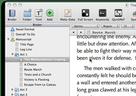 Scrivener - Reveal1 blank.png