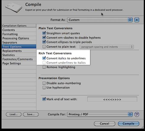 Scrivener - Text options 2.png