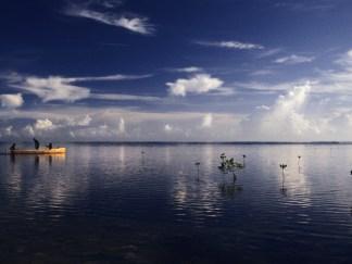 Yellow_Boat_Jamaica