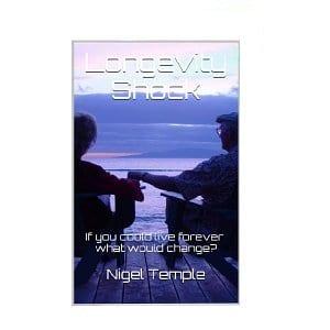 Longevity Shock book cover1