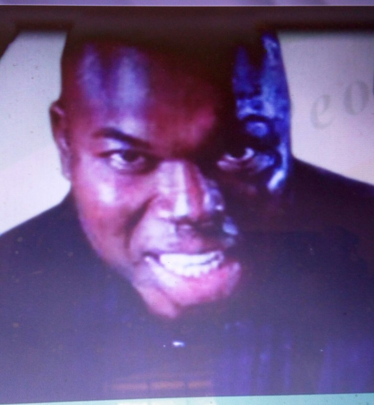Lawrence Ngozi Akpomiemie