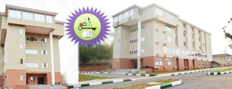 File Photo: Edo University Iyamho