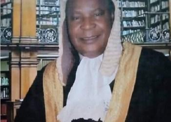 Olorogun Milton Paul Ohwovoriole