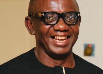 Elder Omeni Sobotie