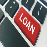 non performing loans