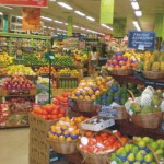 How To Start A Supermarket Business In Nigeria
