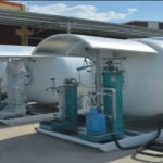 Cooking Gas Business Plan In Nigeria