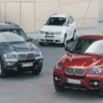 How To Start Car Wash Business In Nigeria