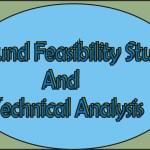 Sound Feasibility Study