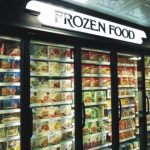 How to Start Cold Room / Frozen Food Business in Nigeria