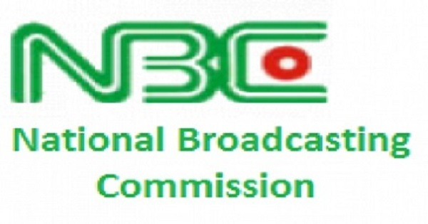 The National Broadcasting Commission (NBC) has fined three stations over broadcast of invariable content on COVID-19 and also sanctioned 28 others for other violations against the Nigeria Broadcasting Code The Acting Director-General of NBC, Prof. Armstrong Idachaba, made this known at a press briefing in Abuja on Wednesday. Idachaba said the three stations fined were […]