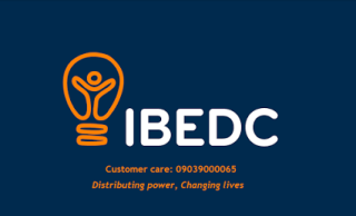 Ibadan Electricity Distribution Company (IBEDC) Plc Graduate Recruitment for customer relations officer and a performance analyst