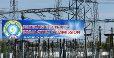 Image result for NERC to begin mass metering on May 1
