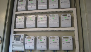 Image result for DISCOs raise alarm over manipulation of prepaid meters