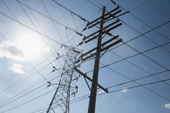 Zambia To Import 300mw Power From Eskom – Official