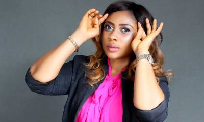 Image result for Nollywood star, Queeneth Agbor
