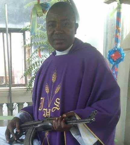 catholic-priest-ak-47.jpg