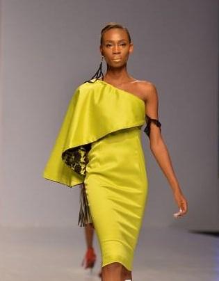 fashion11.jpg