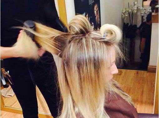 hair99.jpg