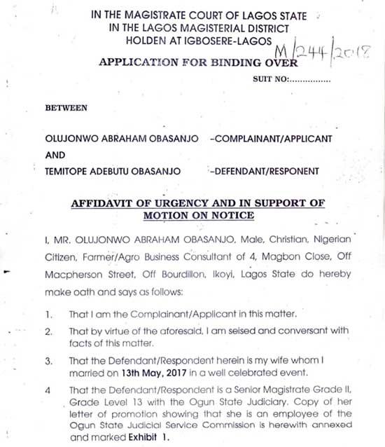 Olujonwo-Obasanjo7.jpg