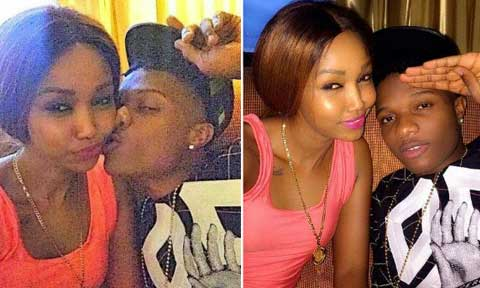 Image result for who is huddah monroe