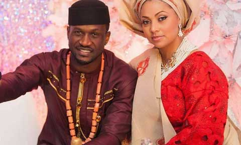 Image result for lola omotayo