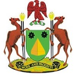 Kano State Government Recruitment & How to Apply