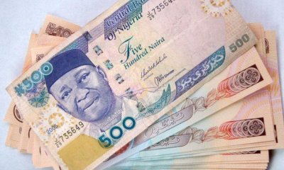 TOP 50 MEDIUM SCALE BUSINESS INVESTMENT OPPORTUNITIES IN NIGERIA