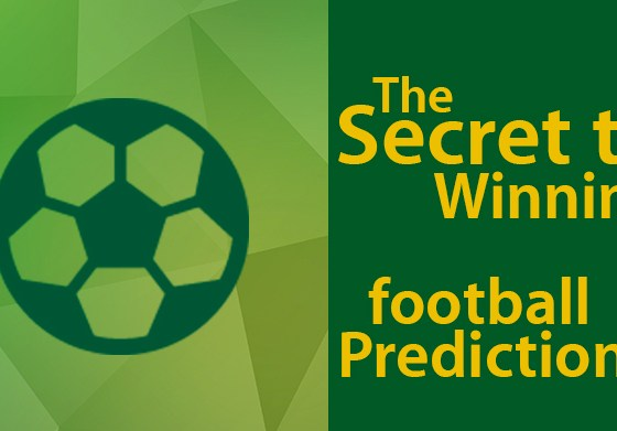 top 10 football predictions website for today and tomorrow