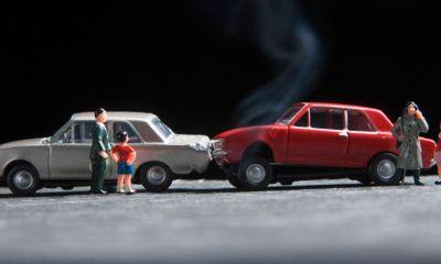 cheap Car Insurance in uk Car Crash in uk