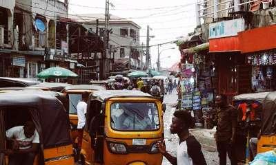 Gay phone number - muhammadtaha lagos nigeria unsplash