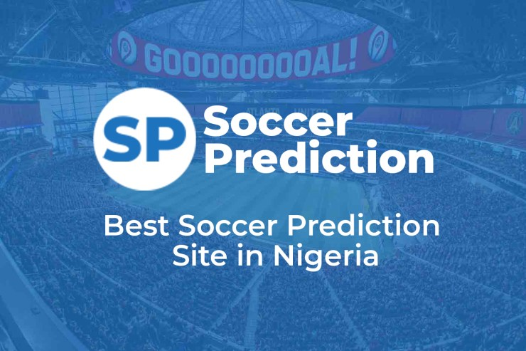 Soccer Prediction - prediction sites