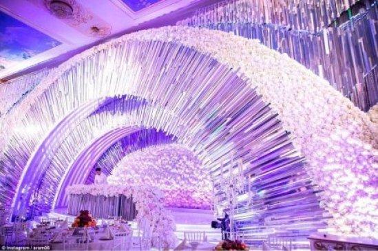 most exp wedding 1.jpg