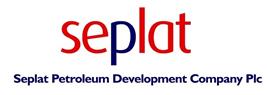 seplat_web_logo2.png