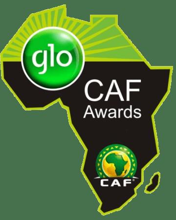 glo caf awards.png