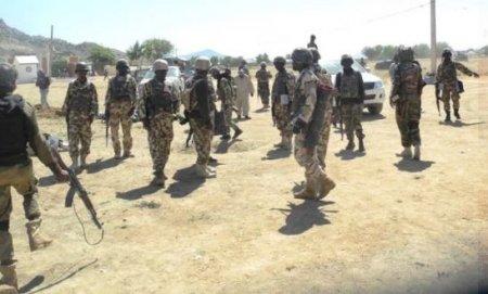 SoldiersPull.JPG