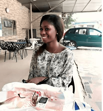 Missing UNILAG Student Found In Mortuary [SEE PHOTOS] 3
