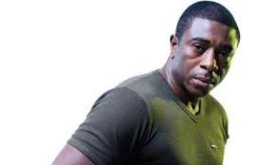 Bob-Manuel Udokwu,.jpg