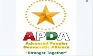 Image result for More than 2,000 Ondo SDP members defect to APDA