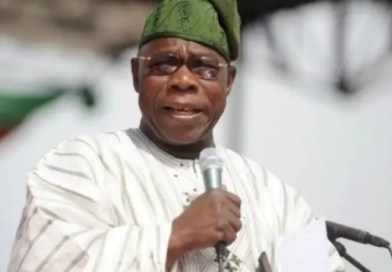 Why June 12 Election was Annulled – Obasanjo