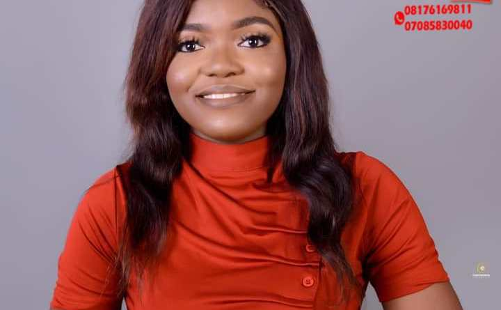 Ondo Students Elect First Female National President