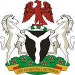 Nigeria Coat-of-arms