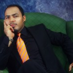 things-you-don't-know-about-ramsey-nouah-biography-nigerian-infopedia