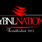 YBNL-NATION-nigerian-infopedia