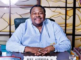 mike-adenuga-biography-net-worth