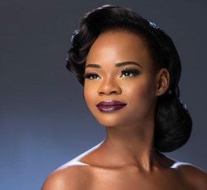 olajumoke-orisaguna-biography