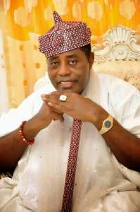 Oba-Akinrutan-richest-king-in-nigeria-nigerian-infopedia